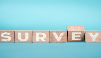 how to make money with surveys